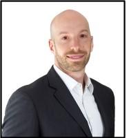 The Scheier Law Firm, LLC - Bio